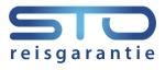 STO-rgb logo-72 (3)