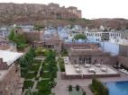 Jodhpur Hotel