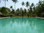 Hotel Kerala