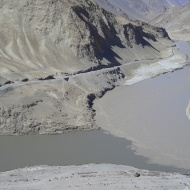 Ladakh 2008 056