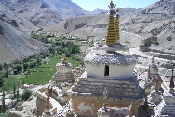 Ladakh 2008 084